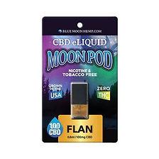Moon Pod.jpg