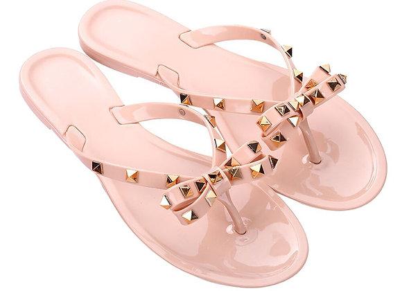 Anti-Slip Fashion Slipper