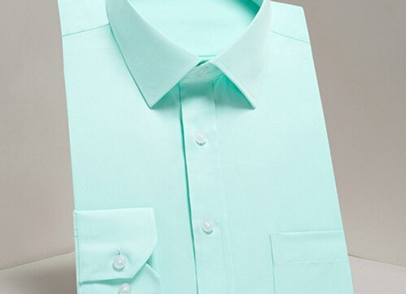 Long Sleeve Formal Shirt