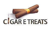 Cigaretreats-01.jpg