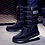 Thumbnail: Warm Fur Boots
