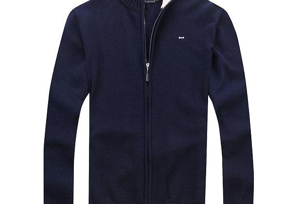 France Eden Sweater