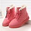 Thumbnail: Ankle Boot