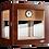 Thumbnail: Cigar Display Box