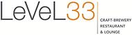 LeVeL33_Full Logo.png