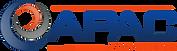 APAC logo.png