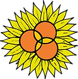 Harmony flower.png