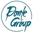 Ponte Group Logo.jpg