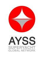 Small AYSS logo.jpg