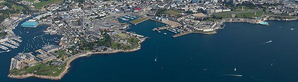 Millbay docks.jpg