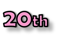 20th.png