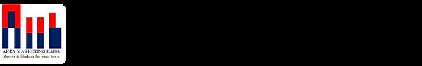 デジタルサイネージソリューション企画販売(ページタイトル).png
