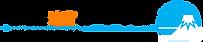jimiseinnovation_logo(横)1907.png
