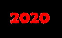 2020テキスト.png