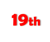 19thテキスト.png
