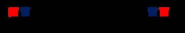デジタルサイネージ事業.png