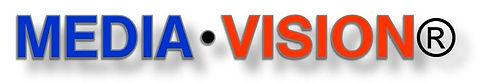 MEDIA・VISION®ロゴ.JPG