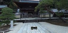 パノラマ(臨済寺).JPG