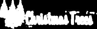 head-logo-w1 (1).png