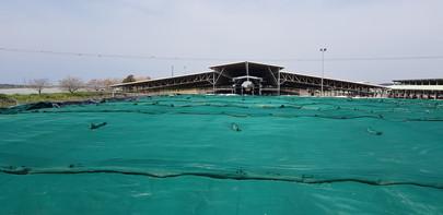 פרויקט חוף השרון 16