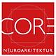 Core.Neuro.E-Slutvariant-0,35-linje.png