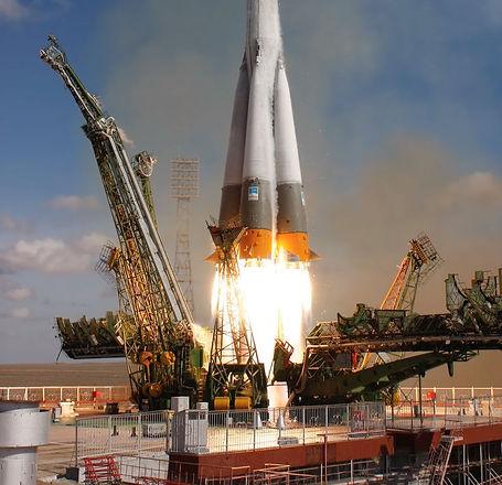 rocket-launch-rocket-take-off-soyuz-41005_edited.jpg