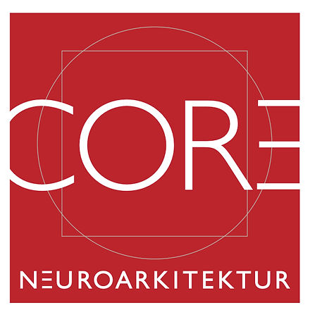 Core.Neuro.jpg