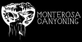 Monterosa_Canyoning_White.jpg