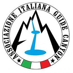 Logo_AIGC_definitivo-300x300.jpg