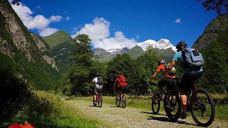 tour_mtb_monte_rosa_381-750x423.jpg