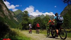 tour_mtb_monte_rosa_381-750x423