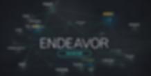 Endeavorco.com