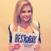 Tampa Bay's Best Social Media & Sports Personality