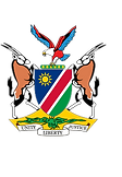 Namibia Crest .png