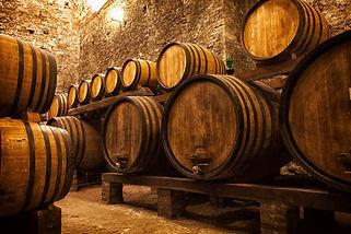 aging-barrels.jpg