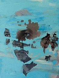 Thomas carrigan portrait.jpg