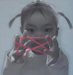 Childhood Memory Series No. 4.jpg