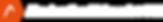 AkademikerfSSR 2015 H vit text RGB.png
