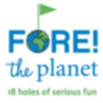 fore_logo_2011.jpg