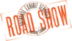 roadshow_logo_1 copy.jpg