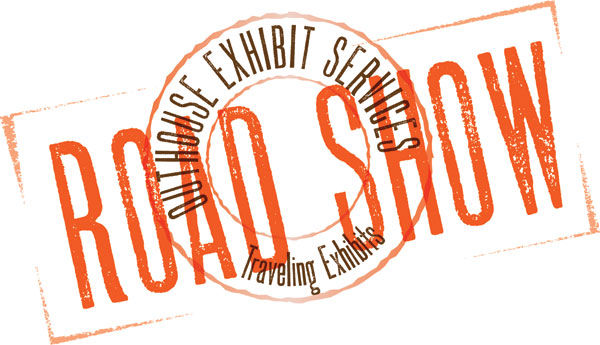 roadshow_logo_1 copy.jpg