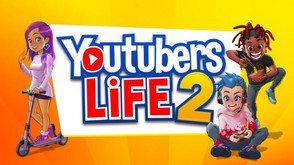 Youtubers Life 2 - Review