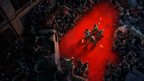 Back 4 Blood - Review