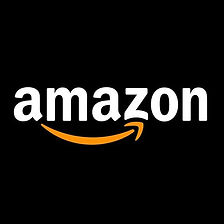 Amazon partner Xbox Gaming
