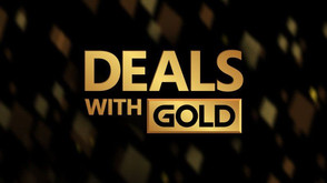 Tips With Gold - 12 oktober