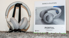 Bang & Olufsen Beoplay Portal - Review