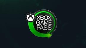 Nieuwe Game Pass games op komst