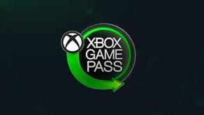 Touch Control voor 13 nieuwe Game Pass games