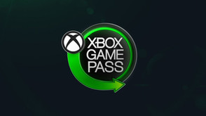 Xbox Game Pass verliest 10 games