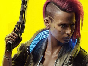 Cyberpunk 2077 en The Witcher 3 next-gen updates uitgesteld